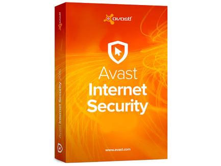 Bitdefender 2019 total security activation code