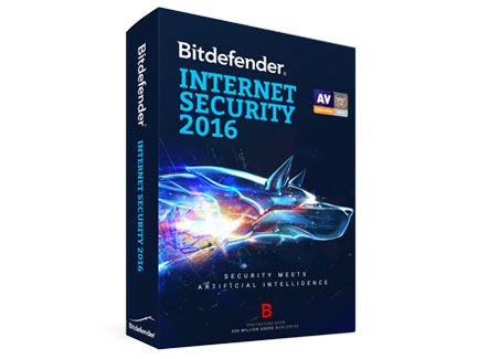 bitdefender internet security 2016 cl d 39 activation bitdefender internet security 2016 licence. Black Bedroom Furniture Sets. Home Design Ideas