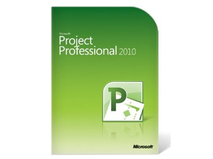 Microsoft project professional 2010 cl d 39 activation ms project 2010 professionnel 2010 - Cle activation office pro 2010 ...