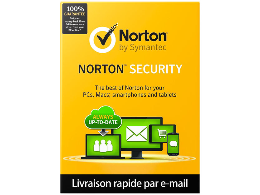 cl d 39 activation norton multi device by symantec licence serial activation. Black Bedroom Furniture Sets. Home Design Ideas